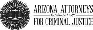 Arizona Attorneys for Criminal Justice | Arizona DUI Defense & Criminal Defense Attorney | Law Office of Robert A. Butler