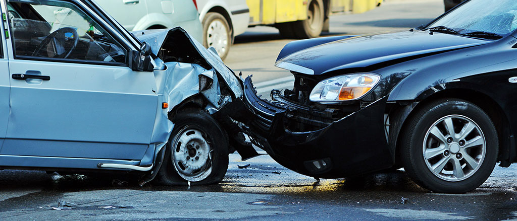 Accident Injury Charges | Arizona DUI Defense & Criminal Defense Attorney | Law Office of Robert A. Butler