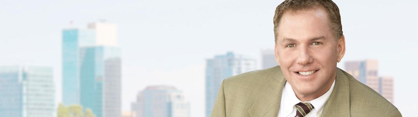 Robert A. Butler | Arizona DUI Defense & Criminal Defense Attorney | Law Office of Robert A. Butler