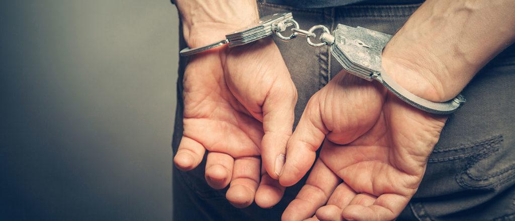 Criminal Defense | Arizona DUI Defense & Criminal Defense Attorney | Law Office of Robert A. Butler
