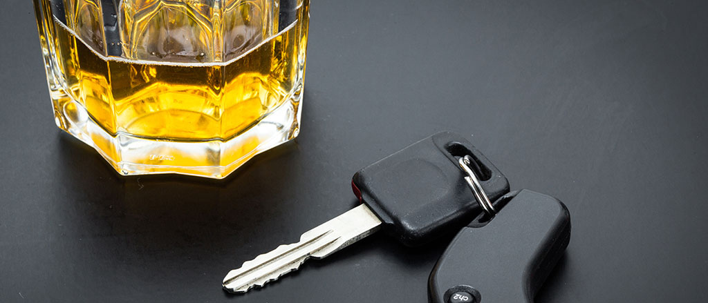 DUI Charges | DWI Charges | Arizona DUI Defense & Criminal Defense Attorney | Law Office of Robert A. Butler