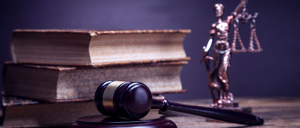 Set Aside of Convictions | Arizona DUI Defense & Criminal Defense Attorney | Law Office of Robert A. Butler