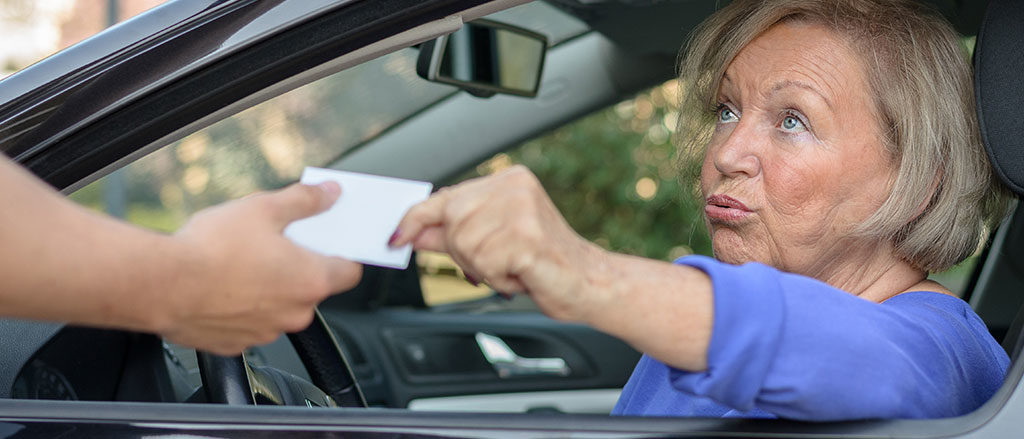 License Suspension Charges | Arizona DUI Defense & Criminal Defense Attorney | Law Office of Robert A. Butler